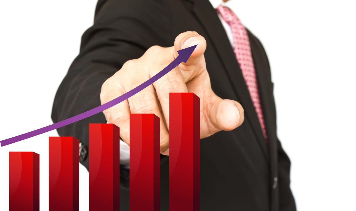 2021 Housing Market Forecast for #Kitsap!