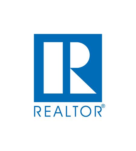 National Board of Realtors