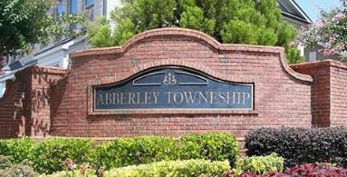 Abberley Towneship