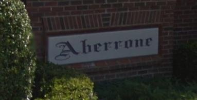 Aberrone