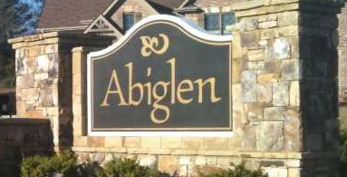 Abiglen