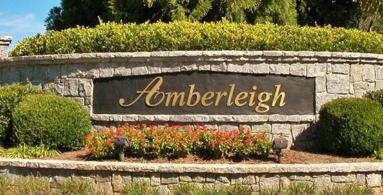 Amberleigh