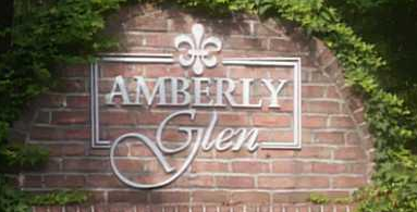 Amberly Glen