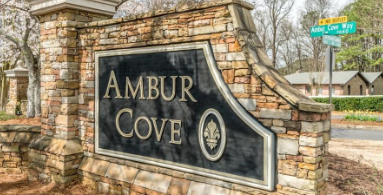 Ambur Cove