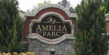 Amelia Parc