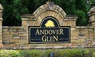 Andover Glen