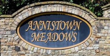 Annistown Meadows