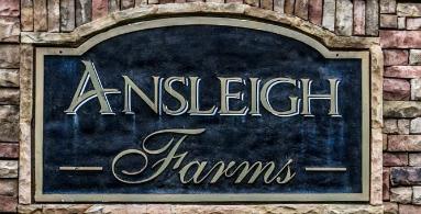 Ansleigh Farms