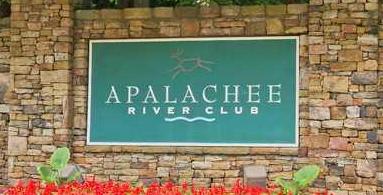Apalachee River Club