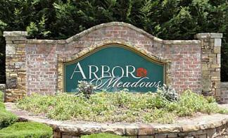 Arbor Meadows