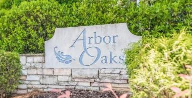 Arbor Oaks