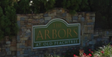 Arbors at Old Peachtree