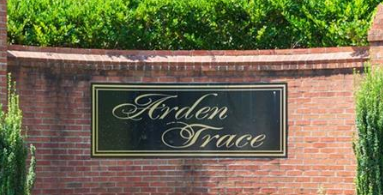 Arden Trace