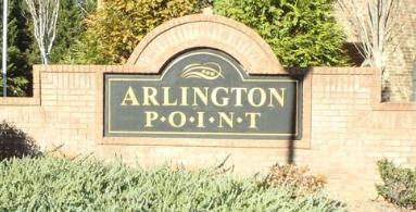 Arlington Point