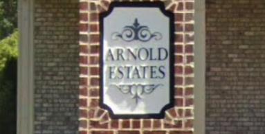 Arnold Estates