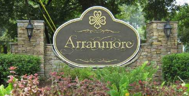 Arranmore