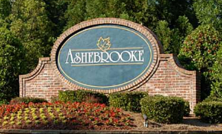 Ashebrooke