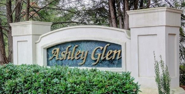 Ashley Glen