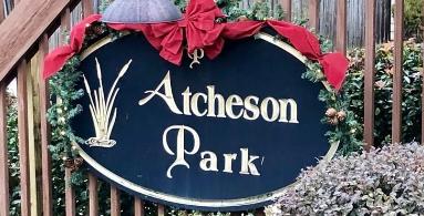 Atcheson Park