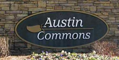 Austin Commons