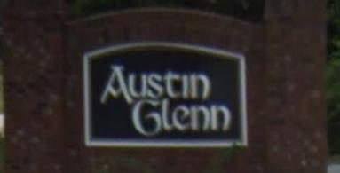 Austin Glenn