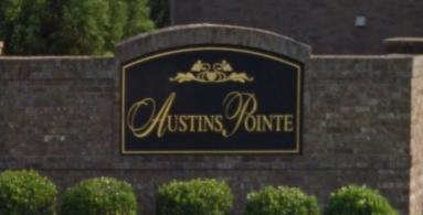Austins Pointe