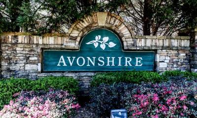 Avonshire