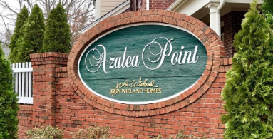 Azalea Point