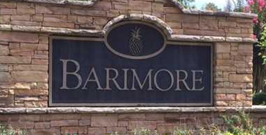 Barimore