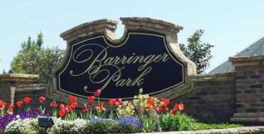 Barringer Park