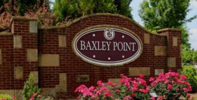 Baxley Point Suwanee