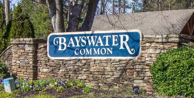Bayswater Common