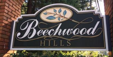 Beechwood Hills