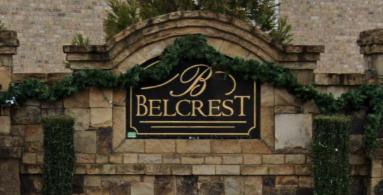Belcrest