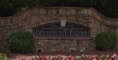 Bellemont Farms