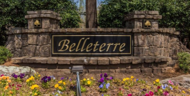 Belleterre