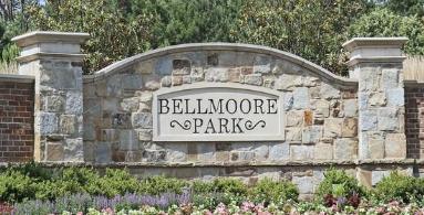Bellmoore Park
