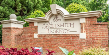 Bellsmith Regency