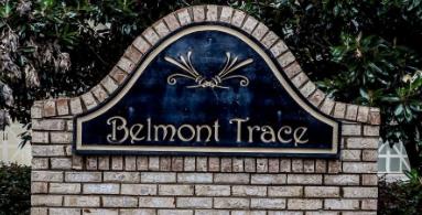 Belmont Trace