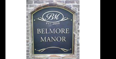 Belmore Manor