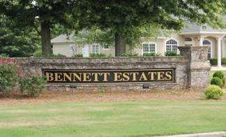 Bennett Estates