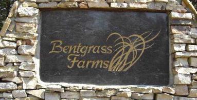 Bentgrass Farms