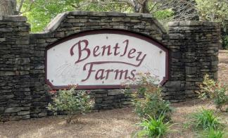 Bentley Farms