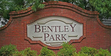 Bentley Park
