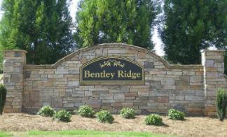 Bentley Ridge