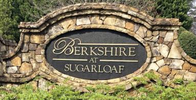 Berkshire at Sugarloaf
