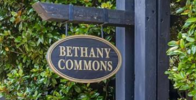 Bethany Commons