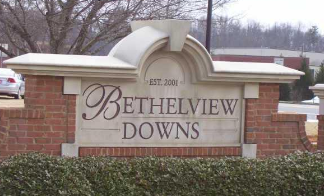Bethelview Downs
