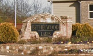 Bethelwood Lakes