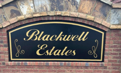 Blackwell Estates